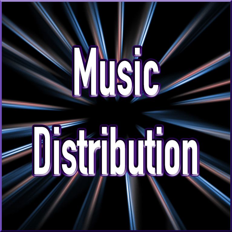 The-Xube-Music-Distribution