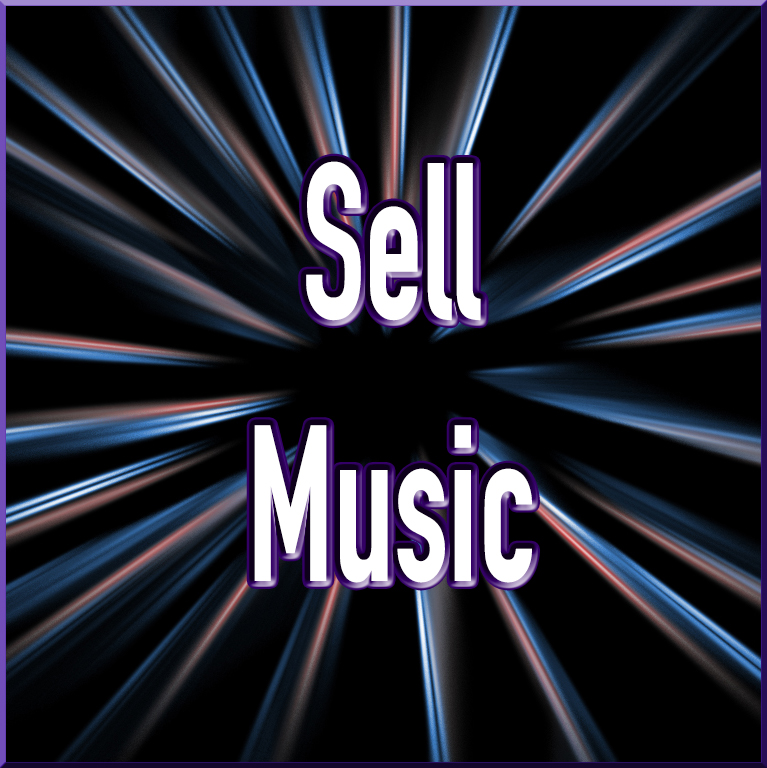 The-Xube-Sell-Music