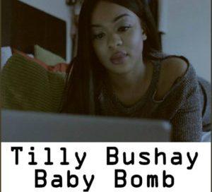 Tilly Bushay
