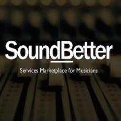 Review Soundbetter