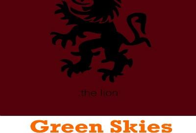 green-skies