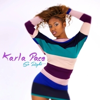 karla-pace-so-right