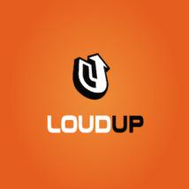 review-loudup