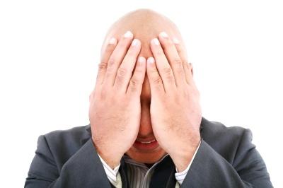 Man Crying © David Castillo Dominici| freedigitalphotos.net