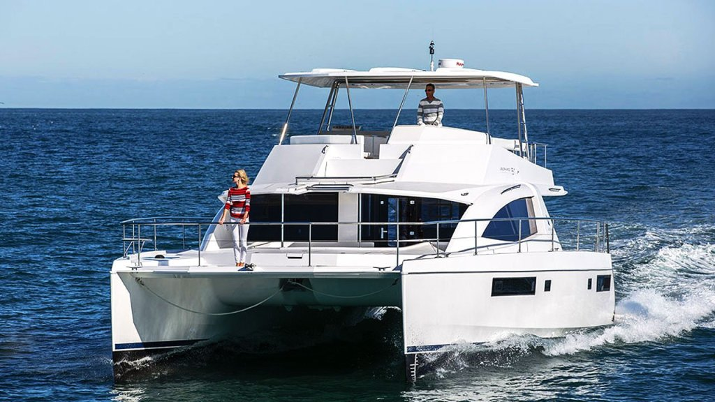Charter Me Too Yacht