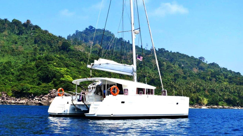 Image result for SUNRISE yacht