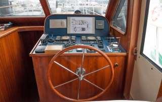 Le tara wheel