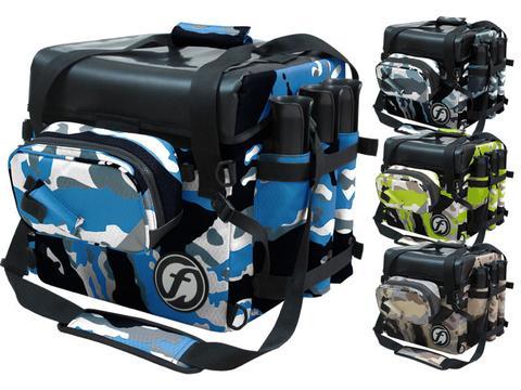 Feelfree Crate Bag
