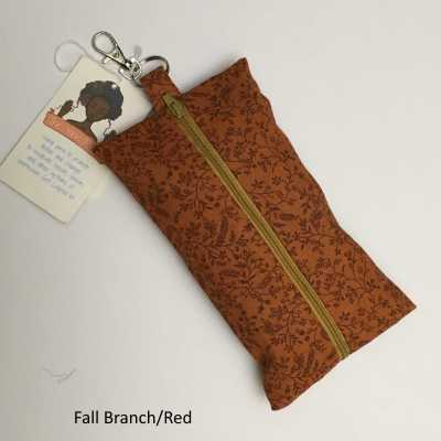 Fall Branch_Red