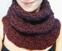 outlandercowl8