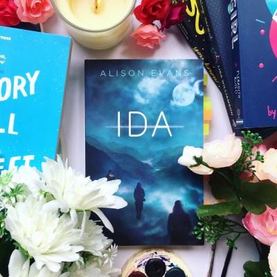 ida-book