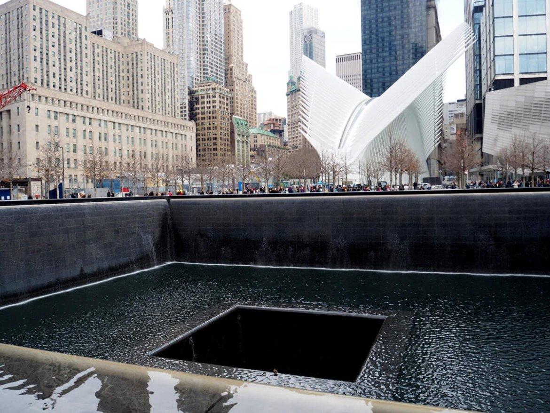 Muzeum World Trade Center
