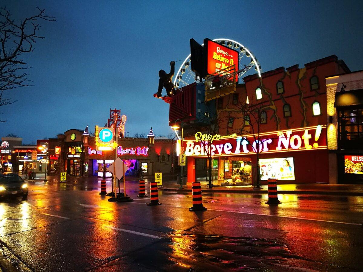 starszy randki Las Vegas