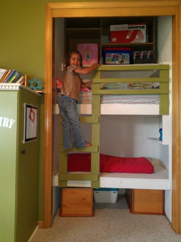 Diy Toddler Bunk Bed Plans Pdf Download Wooden Windmills