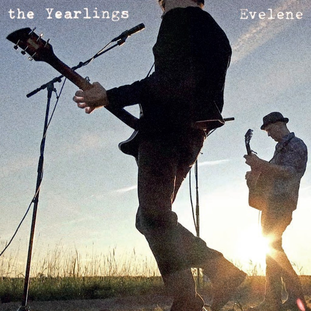 The Yearlings - Evelene