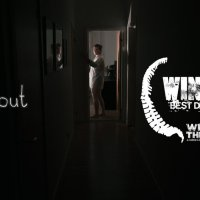 "Friday Night Features: ""Lights Out"" Short Film"