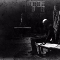 Silent Sundays: Nosferatu (1922)