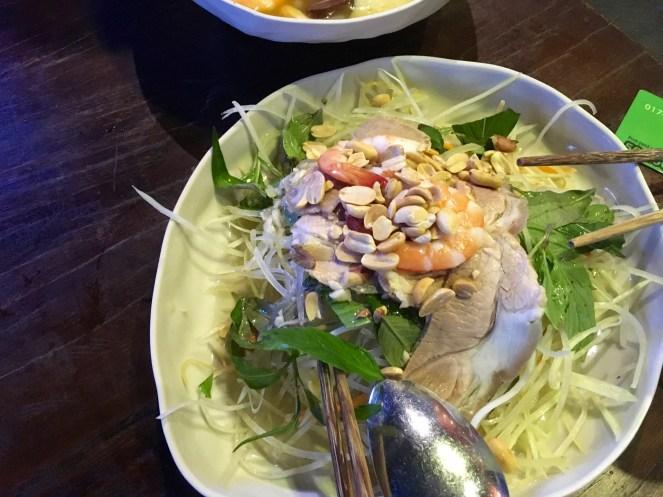 blog-10-25-16-food-12-of-37