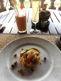blog-10-25-16-food-23-of-37