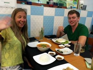 blog-10-25-16-food-37-of-37