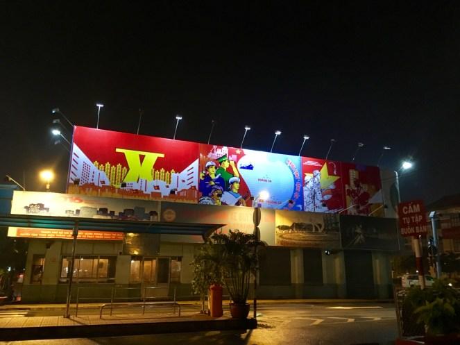 blog-vietnam-streets-16-of-28