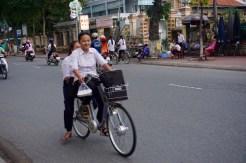 blog-vietnam-streets-7-of-28