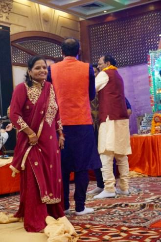 wedding-18-of-67