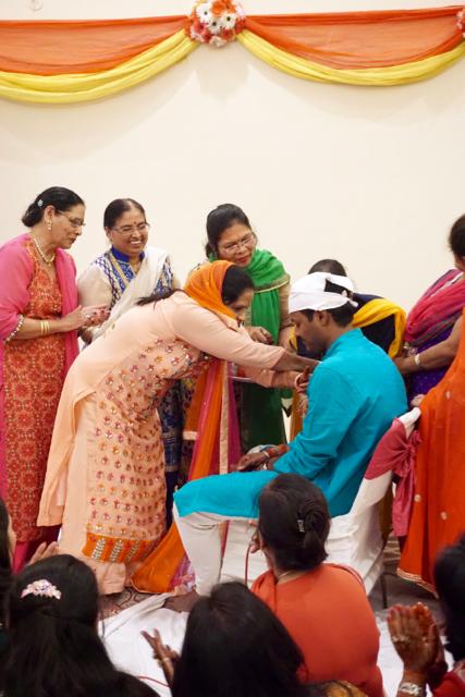 wedding-27-of-67