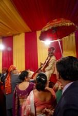 wedding-42-of-67