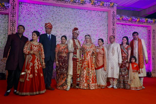 wedding-48-of-67