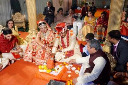 wedding-49-of-67
