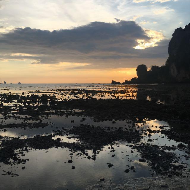 blog-islands-23-of-59