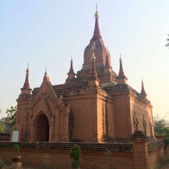 Blog Bagan - 20 of 64