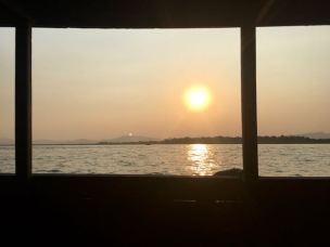 Blog Bagan - 26 of 64