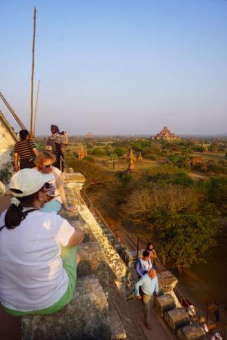 Blog Bagan - 34 of 64