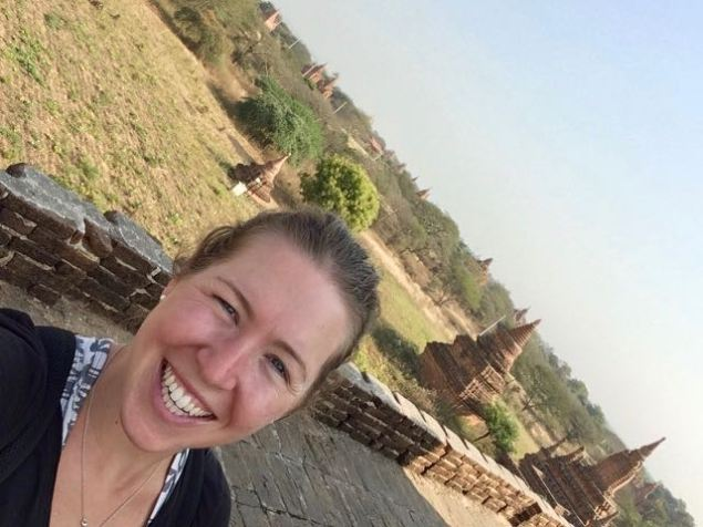 Blog Bagan - 4 of 64