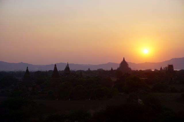 Blog Bagan - 42 of 64