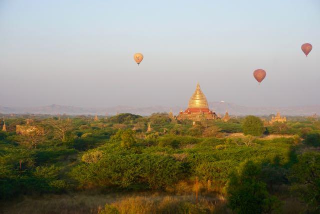 Blog Bagan - 58 of 64