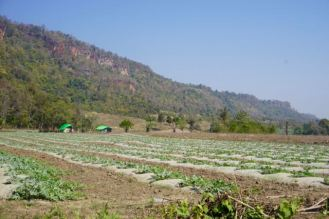 Blog Hsipaw-Pyin Oo Lio - 34 of 74