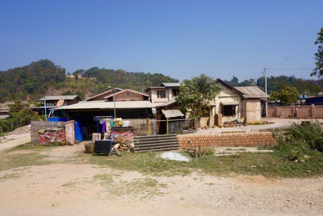 Blog Hsipaw-Pyin Oo Lio - 51 of 74