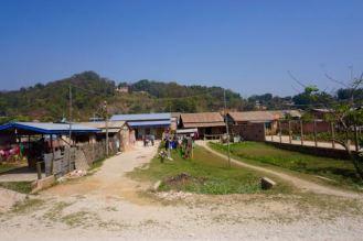 Blog Hsipaw-Pyin Oo Lio - 52 of 74