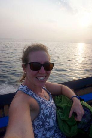 Blog Inle Lake - 22 of 75