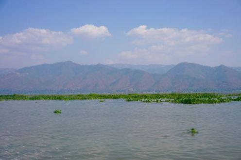 Blog Inle Lake - 70 of 75