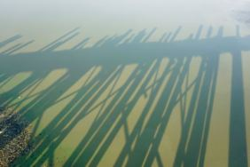 Blog Mandalay - 12 of 42