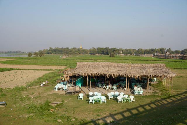 Blog Mandalay - 13 of 42