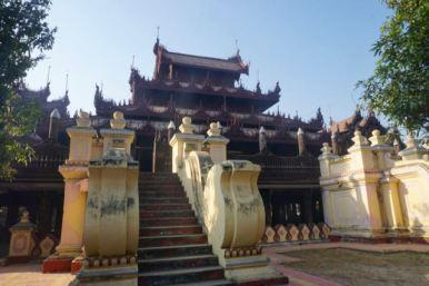 Blog Mandalay - 31 of 42