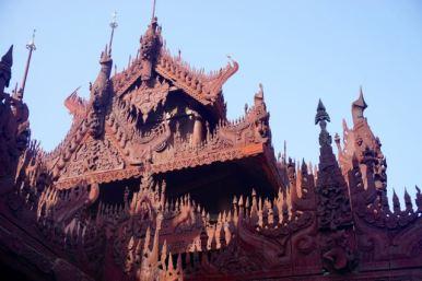 Blog Mandalay - 32 of 42