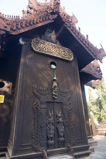 Blog Mandalay - 35 of 42