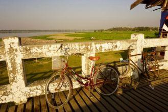 Blog Mandalay - 9 of 42