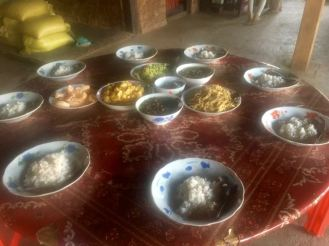 Blog Myanmar food - 35 of 105